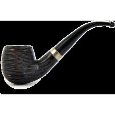 Трубка BPK Beechwood - Rustic 73-941 (без фильтра)