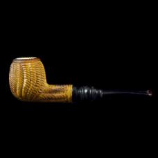 Трубка Altinay - Classic - 16140 Apple (без фильтра)