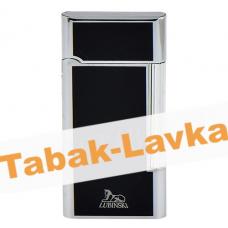 Зажигалка Lubinski Roma WD575-6 (кремниевая)