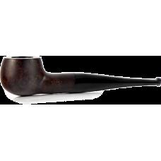 Трубка BPK Jockey - 62-36 Dark (фильтр 9 мм)