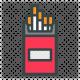 Аксессуары для сигарет