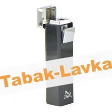 Зажигалка Lubinski Bergamo WC 562-3