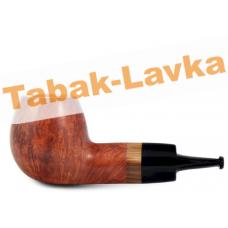 Трубка Volkan Pipe - Reverse - 029 - (без фильтра)