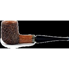 Трубка Mario Pascucci - P Rust - 1305 (без фильтра)