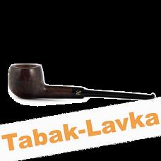 Трубка Lacroix Veritable St. Cloude - 6011 (без фильтра) ESTATE