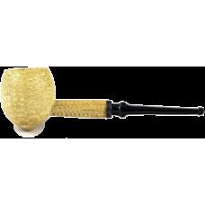 Трубка Missouri Meerschaum - 195 - Прямая