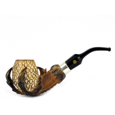 Трубка Altinay - Claw - 16337 (фильтр 9 мм)