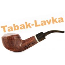Трубка Volkan Pipe - Bottega - 030 - (без фильтра)