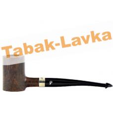 Трубка Peterson Speciality Pipes - Tankard - Smooth P-Lip (без фильтра)