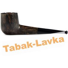 Трубка Castello - Trademark - KKKK- 09 (без фильтра)