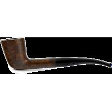 Трубка BPK Kenyo - 63-15 Brown (без фильтра)