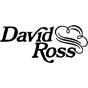 David Ross и другие (Япония), мини-фильтры
