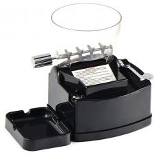 Машинка для набивки гильз  Арт 017A (электрическая)