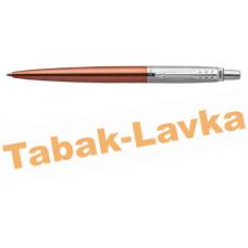 Ручка шариковая PARKER - Jotter Chelsea Orange CT - Арт. 1953189