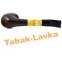 Трубка Ewa - Bamboo 1303 (фильтр 9 мм)
