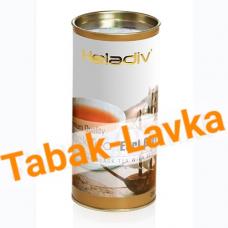 Чай Heladiv Черный - Earl Grey (банка 100гр)