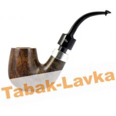 Трубка Peterson House - Oak Bent P-Lip (фильтр 9 мм)