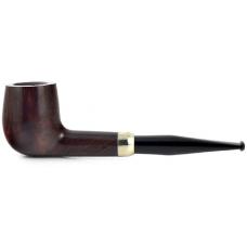 Трубка Vauen - New York - 3427 N (фильтр 9 мм)