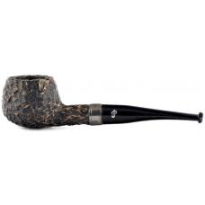 Трубка Peterson Short - Rusticated - 406 (без фильтра)
