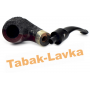 Трубка Peterson - Jekyll & Hyde - XL90 (фильтр 9 мм)