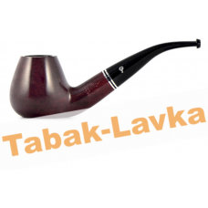 Трубка Peterson Killarney - Red B11 (фильтр 9 мм)
