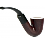 Трубка Savinelli Ecume - Smooth 621 (фильтр 9 мм)