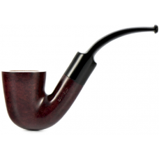 Трубка Savinelli Ecume - Smooth 621 (фильтр 9 мм)