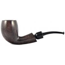 Трубка H. Worobiec 142 Dark Brown (фильтр 9 мм)