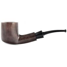 Трубка H. Worobiec 146 Dark Brown (фильтр 9 мм)