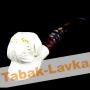 Трубка Altinay - Sculpture - 16002 (без фильтра)