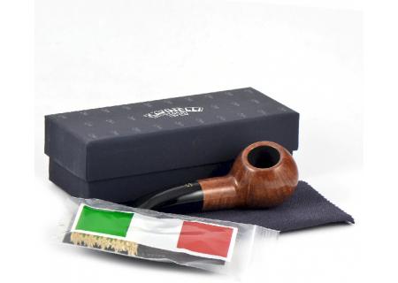 Трубка Savinelli Siena - KS 320 (фильтр 9 мм)