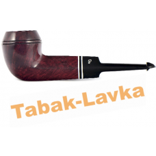 Трубка Peterson Killarney - Red 150 P-Lip (фильтр 9 мм)
