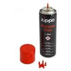 Газ в баллоне Zippo - 250 мл