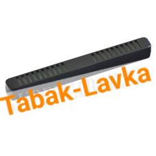 Увлажнитель 92111A черный (Тонкий)