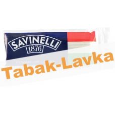 Ерши Savinelli -  Конические, мягкие  (50 шт.) - С401 (Синие)