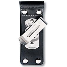 Чехол Victorinox на ремень для ножа 111 мм толщиной до 6 уровней - 4.0524.31