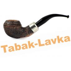 Трубка Peterson Arklow - SandBlasted - 999 (без фильтра)
