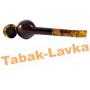 Трубка Savinelli Tortuga - Smooth 207 (фильтр 9 мм)