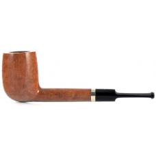 Трубка Savinelli Professor - Smooth 701 (6 мм фильтр)
