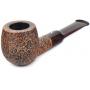 Трубка Dunhill - County - 4201 (без фильтра)