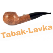 Трубка Savinelli Golf - Natural (фильтр 9 мм)