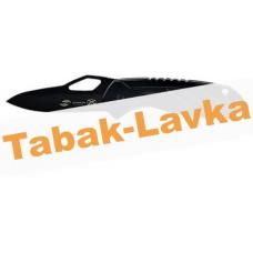 Нож складной Stinger - FK-A136