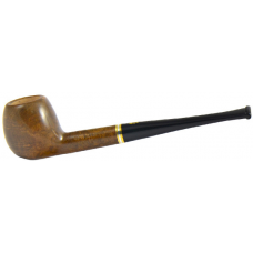 трубка Savinelli Petit Brown - 202 (без фильтра)
