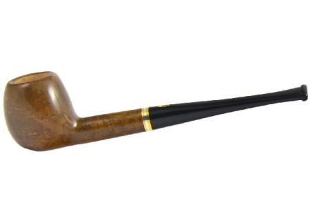 трубка Savinelli Petit Brown - 202 (без фильтра)