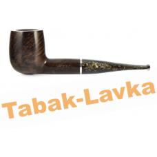 Трубка Savinelli Marron Glace - Brown 106 (фильтр 9 мм)
