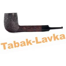 Трубка Ashton - Pebble Grain XX - Lovat Арт. 1308 (без фильтра)