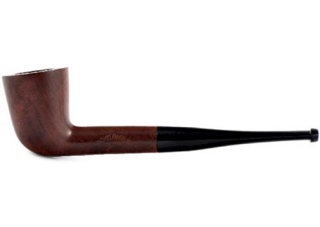 Трубка Michelangelo - Dublin - Арт. 212 (без фильтра)