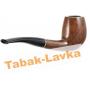 Трубка Stanwell - Duke - Brown 139 (без фильтра)