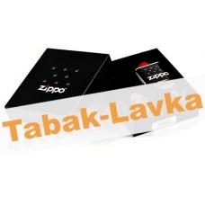 Подарочная коробка для зажигалки Zippo арт. 50R