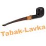 Трубка Savinelli Qandale - Rustic 901 (6 мм фильтр)